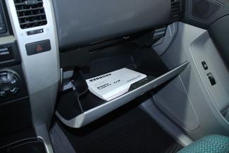 2006 Toyota 4Runner SR5 4WD Kensington, Maryland 86