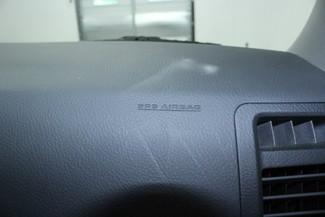 2006 Toyota 4Runner SR5 4WD Kensington, Maryland 87