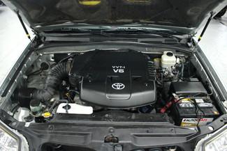 2006 Toyota 4Runner SR5 4WD Kensington, Maryland 88
