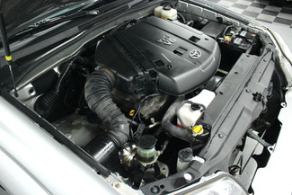 2006 Toyota 4Runner SR5 4WD Kensington, Maryland 89