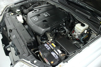 2006 Toyota 4Runner SR5 4WD Kensington, Maryland 90