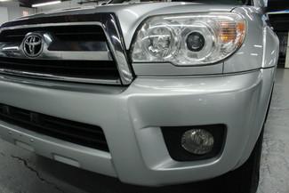 2006 Toyota 4Runner SR5 4WD Kensington, Maryland 103