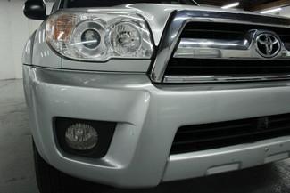 2006 Toyota 4Runner SR5 4WD Kensington, Maryland 104