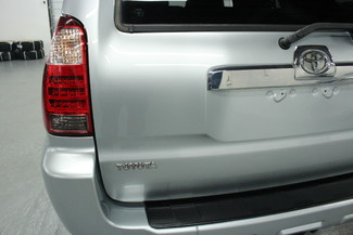 2006 Toyota 4Runner SR5 4WD Kensington, Maryland 105