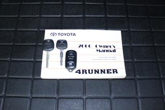 2006 Toyota 4Runner SR5 4WD Kensington, Maryland 107