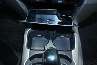 2006 Toyota 4Runner SR5 4WD Kensington, Maryland 67