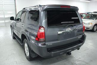 2006 Toyota 4Runner SR5 4WD Kensington, Maryland 11