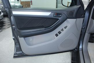 2006 Toyota 4Runner SR5 4WD Kensington, Maryland 15
