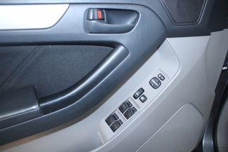 2006 Toyota 4Runner SR5 4WD Kensington, Maryland 16