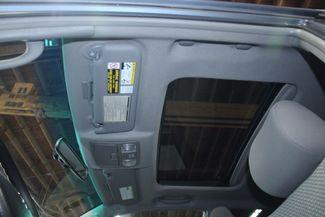 2006 Toyota 4Runner SR5 4WD Kensington, Maryland 17