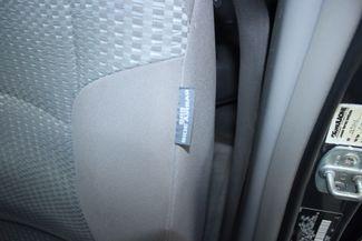 2006 Toyota 4Runner SR5 4WD Kensington, Maryland 20