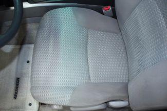 2006 Toyota 4Runner SR5 4WD Kensington, Maryland 21