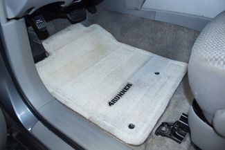 2006 Toyota 4Runner SR5 4WD Kensington, Maryland 23
