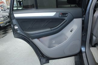 2006 Toyota 4Runner SR5 4WD Kensington, Maryland 25
