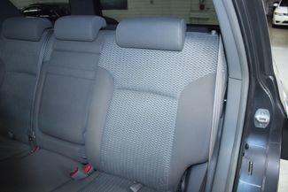 2006 Toyota 4Runner SR5 4WD Kensington, Maryland 28