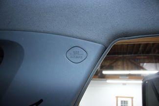 2006 Toyota 4Runner SR5 4WD Kensington, Maryland 29