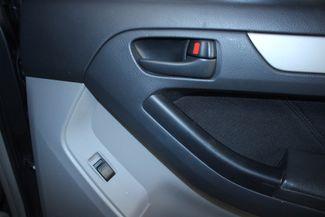 2006 Toyota 4Runner SR5 4WD Kensington, Maryland 37