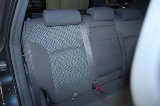 2006 Toyota 4Runner SR5 4WD Kensington, Maryland 39