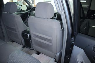 2006 Toyota 4Runner SR5 4WD Kensington, Maryland 44