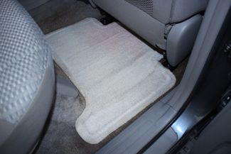 2006 Toyota 4Runner SR5 4WD Kensington, Maryland 45