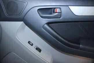 2006 Toyota 4Runner SR5 4WD Kensington, Maryland 49