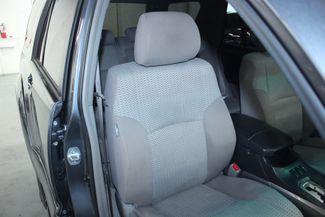 2006 Toyota 4Runner SR5 4WD Kensington, Maryland 51
