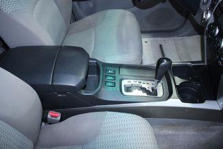 2006 Toyota 4Runner SR5 4WD Kensington, Maryland 58