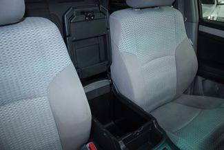 2006 Toyota 4Runner SR5 4WD Kensington, Maryland 59