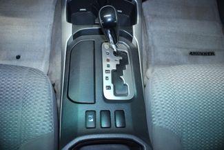 2006 Toyota 4Runner SR5 4WD Kensington, Maryland 60