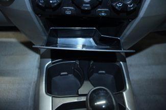 2006 Toyota 4Runner SR5 4WD Kensington, Maryland 61