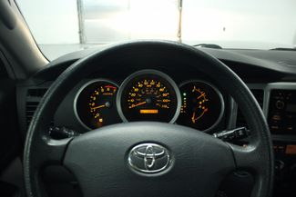 2006 Toyota 4Runner SR5 4WD Kensington, Maryland 72