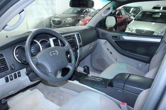 2006 Toyota 4Runner SR5 4WD Kensington, Maryland 77