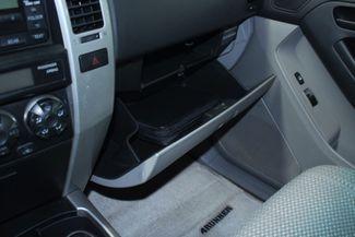 2006 Toyota 4Runner SR5 4WD Kensington, Maryland 78