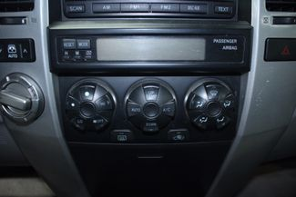 2006 Toyota 4Runner SR5 4WD Kensington, Maryland 62
