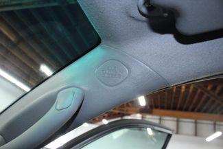 2006 Toyota 4Runner SR5 4WD Kensington, Maryland 80