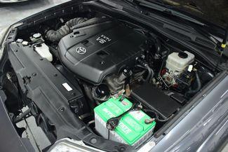 2006 Toyota 4Runner SR5 4WD Kensington, Maryland 82