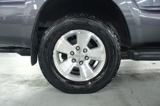 2006 Toyota 4Runner SR5 4WD Kensington, Maryland 93