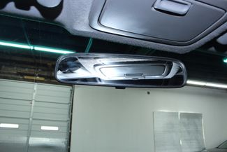 2006 Toyota 4Runner SR5 4WD Kensington, Maryland 64