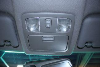 2006 Toyota 4Runner SR5 4WD Kensington, Maryland 65