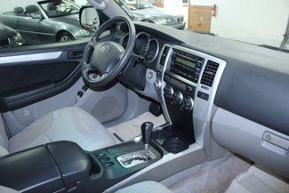 2006 Toyota 4Runner SR5 4WD Kensington, Maryland 66