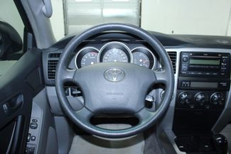 2006 Toyota 4Runner SR5 4WD Kensington, Maryland 69