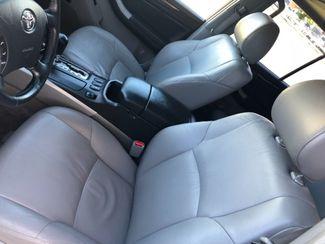 2006 Toyota 4Runner Limited LINDON, UT 10