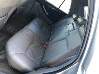 2006 Toyota 4Runner Limited LINDON, UT 14