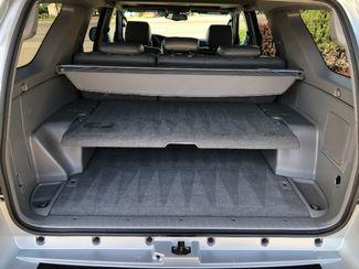 2006 Toyota 4Runner Limited LINDON, UT 17