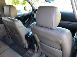 2006 Toyota 4Runner Limited LINDON, UT 18