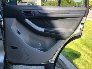 2006 Toyota 4Runner Limited LINDON, UT 21