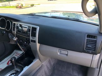 2006 Toyota 4Runner Limited LINDON, UT 22
