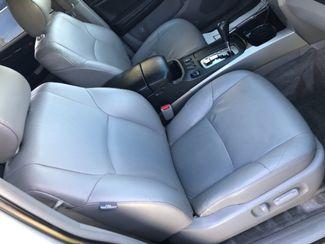 2006 Toyota 4Runner Limited LINDON, UT 23