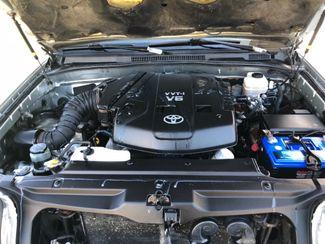2006 Toyota 4Runner Limited LINDON, UT 26