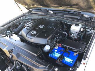 2006 Toyota 4Runner Limited LINDON, UT 27